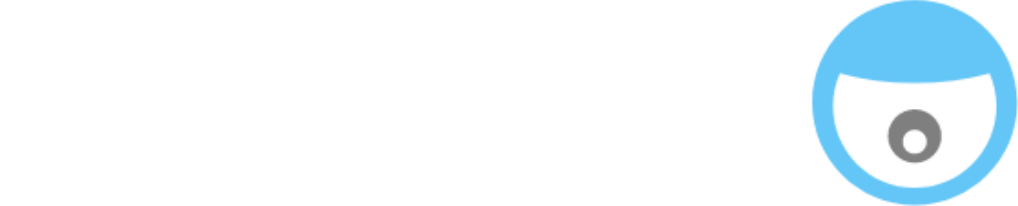 Cpgsecurity.se